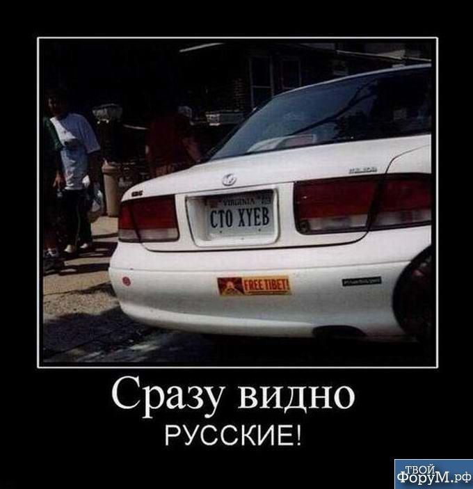1350693124_demotivatory-prikolnye-1.jpg