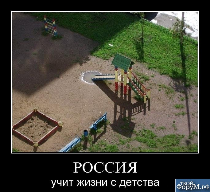 1262036922_get_image.jpg
