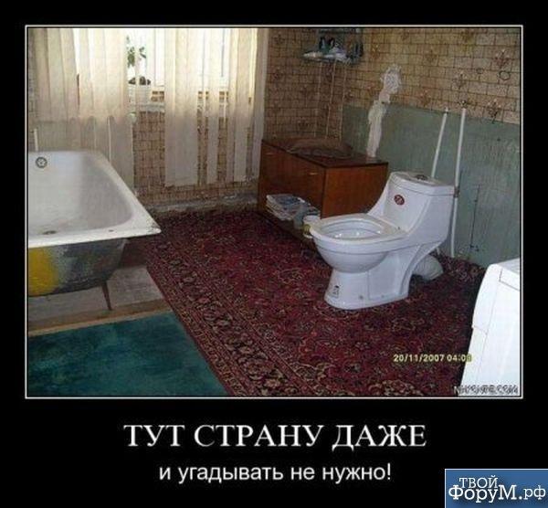 1330013834_cgdqc3n0lm8g6zb.jpeg