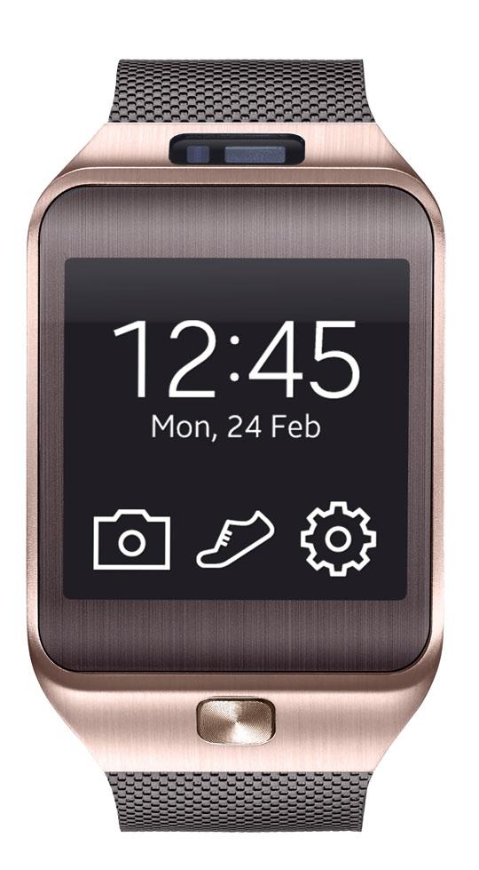 SamsungGear2.jpg