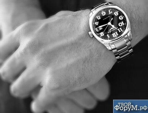 часы omega.jpg