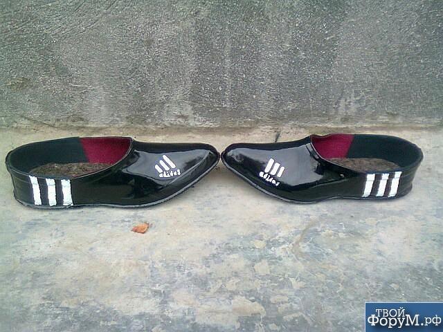обувь будущего.jpg