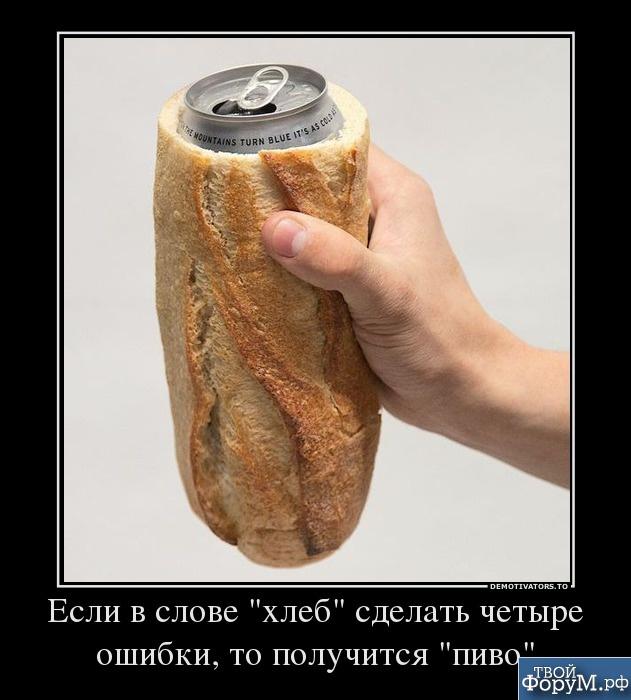 1301536_esli-v-slove-hleb-sdelat-chetyire-oshibki-to-poluchitsya-pivo.jpg