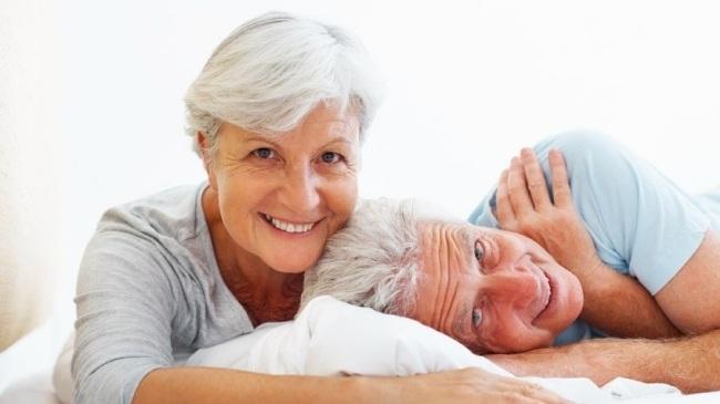 секс в пожилом возрасте.jpg