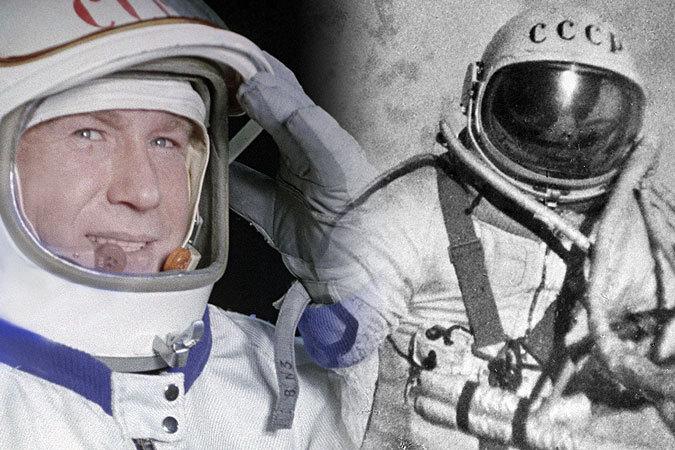 Алексей Леонов в космосе.jpg