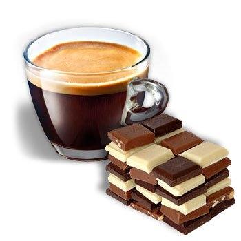 кофе и шоколад.jpg