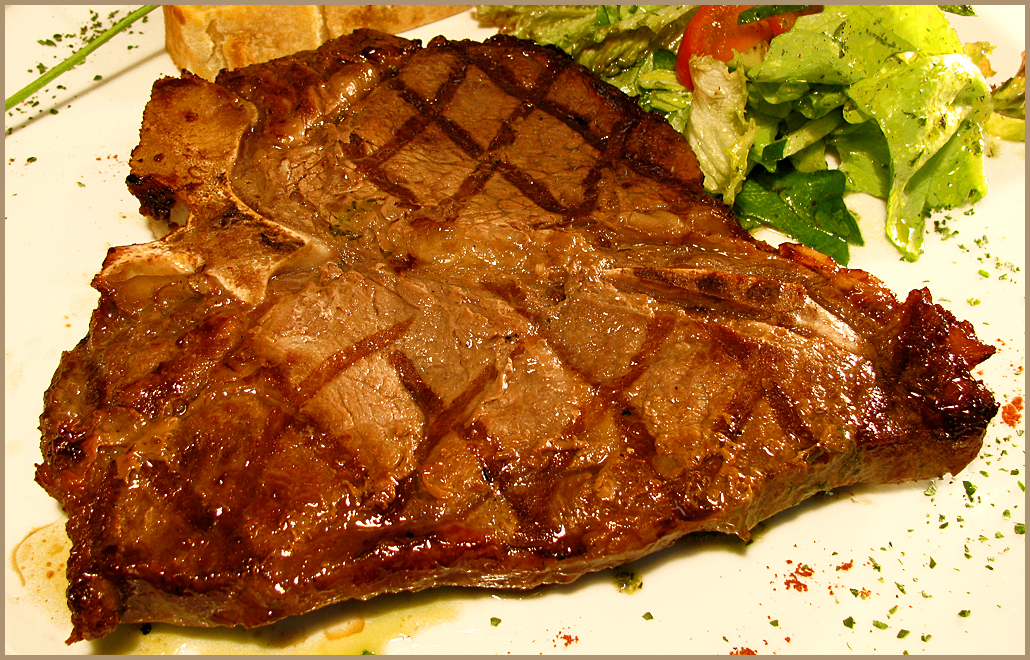 t-bone_steak-xxl.jpg