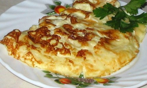 omlet-s-syrom.jpg