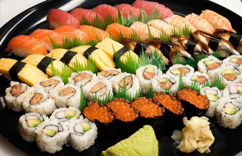 takeout_sushi_for_web3.jpg