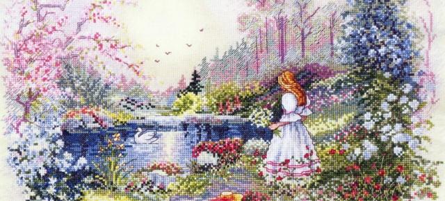 Stitchart-Still-waters0-640x290.jpg
