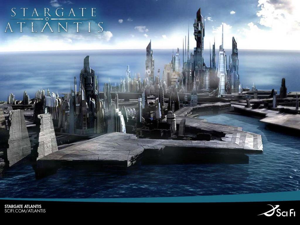 desktopclub.ru_series_stargate_atlantis_5817_1024x768.jpg