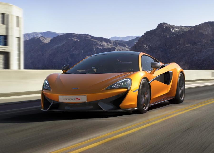 McLaren 570S.jpeg