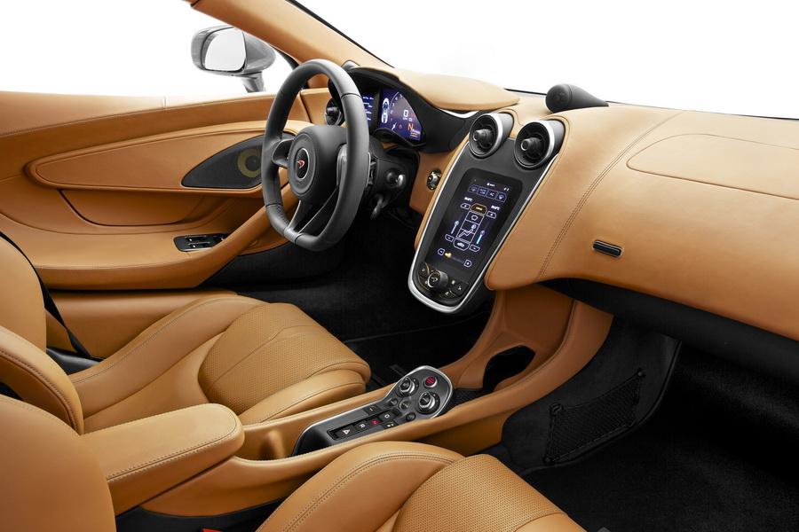 570S McLaren.jpeg