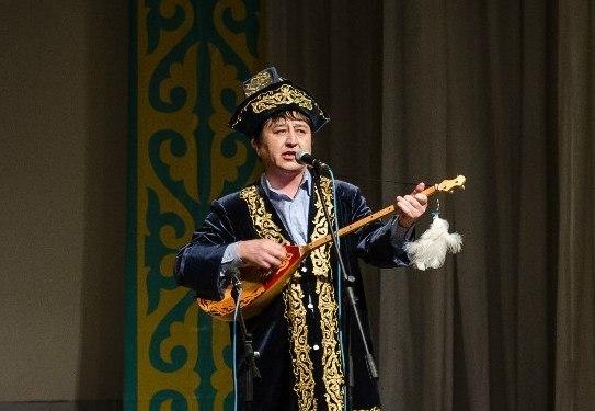 Илюбай Бактыбаев.jpg
