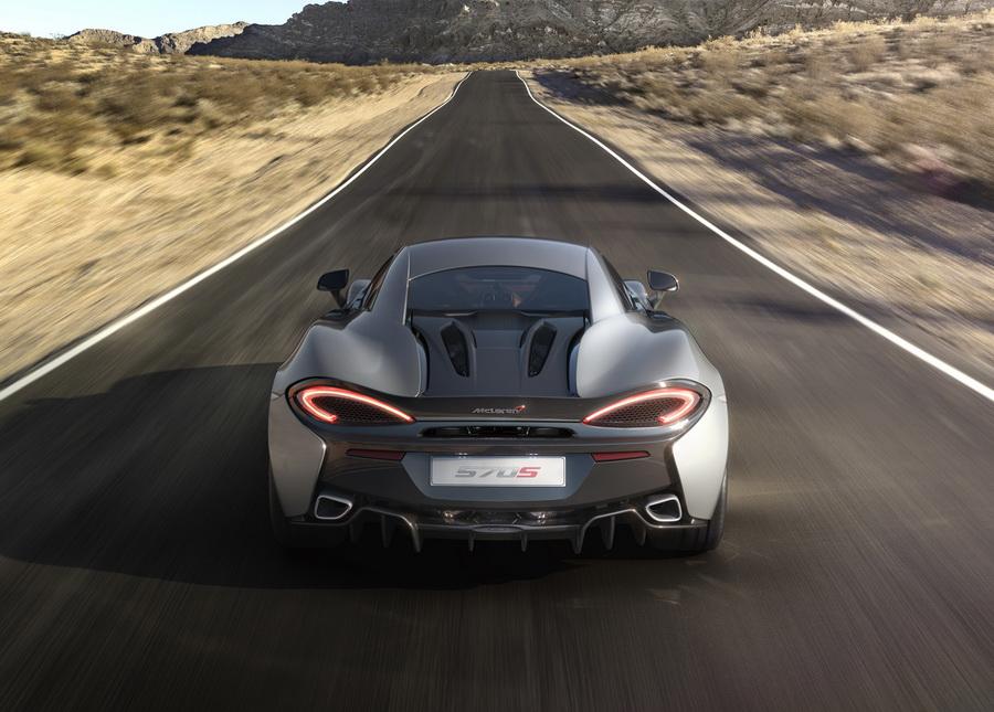 новейший суперкар от McLaren.jpeg