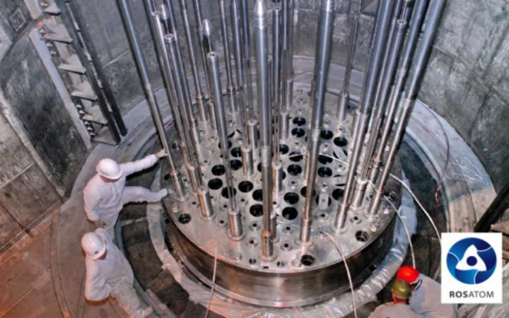 ядерный реактор.jpg