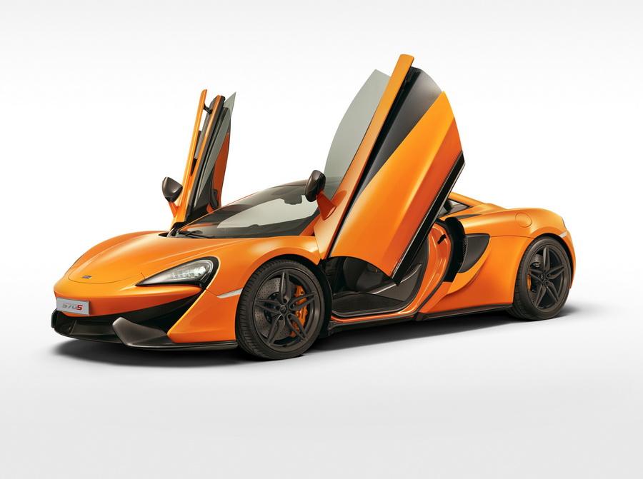 McLaren 570S суперкар.jpeg