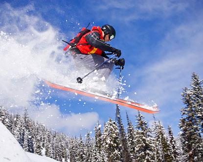 skiing-snowboarding.jpg