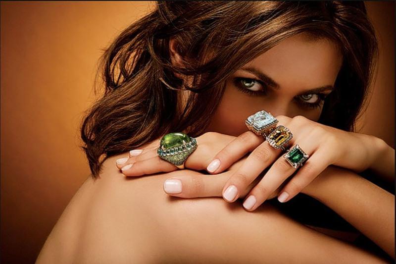 Как-определить-размер-кольца-девушки.jpg