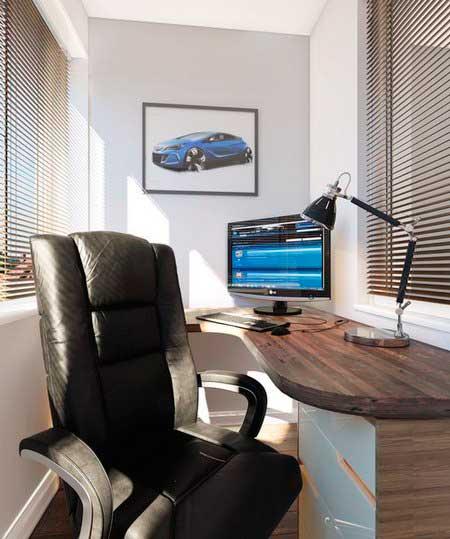 dizain-kabineta.jpg