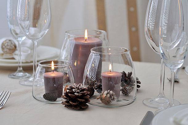 originalnoe-novogodnee-ukrashenie-doma-svoimi-rukami.jpg