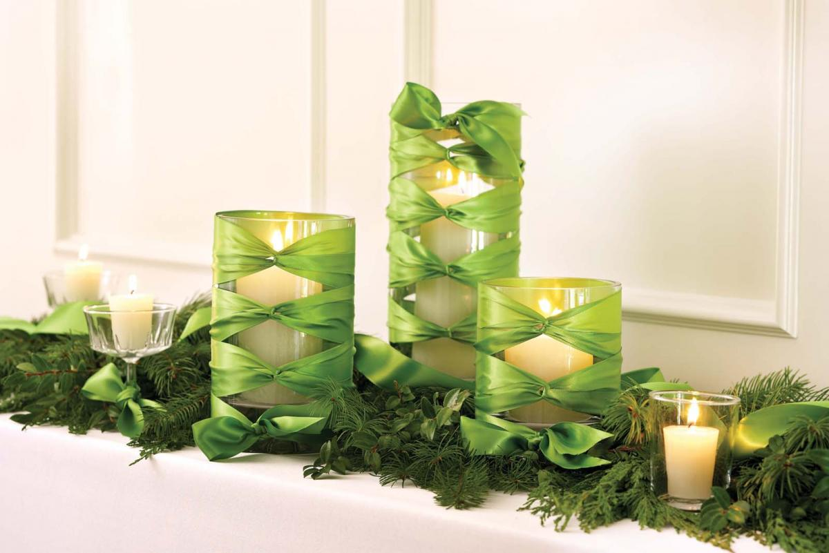 candles_decor_03.jpg