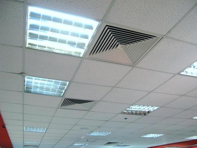 натяжной потолок.jpg
