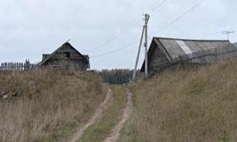 дорога с селе.jpg