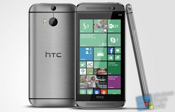 htc-one-m8-windows-phone.jpg