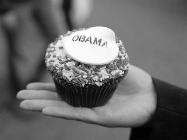 Прикрепленное изображение: продвижение Барака Обамы.jpg