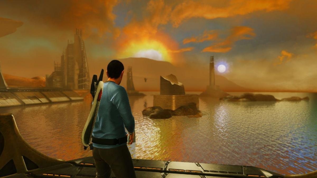 Star Trek 2013.jpg