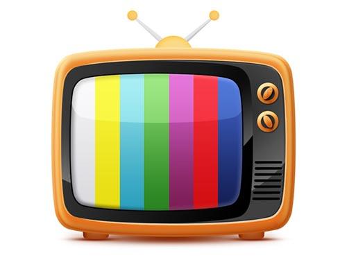 ретро телевизор.jpg