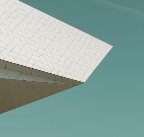 nexus2cee_lollipop-wallpaper-03-480x457.jpg