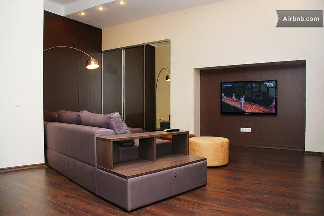 минимализм в квартире.jpg