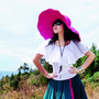 Брендовая одежда из Европы... - последнее сообщение от Эллионора Крапивникова