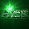Новости игровой индустрии - последнее сообщение от Ace